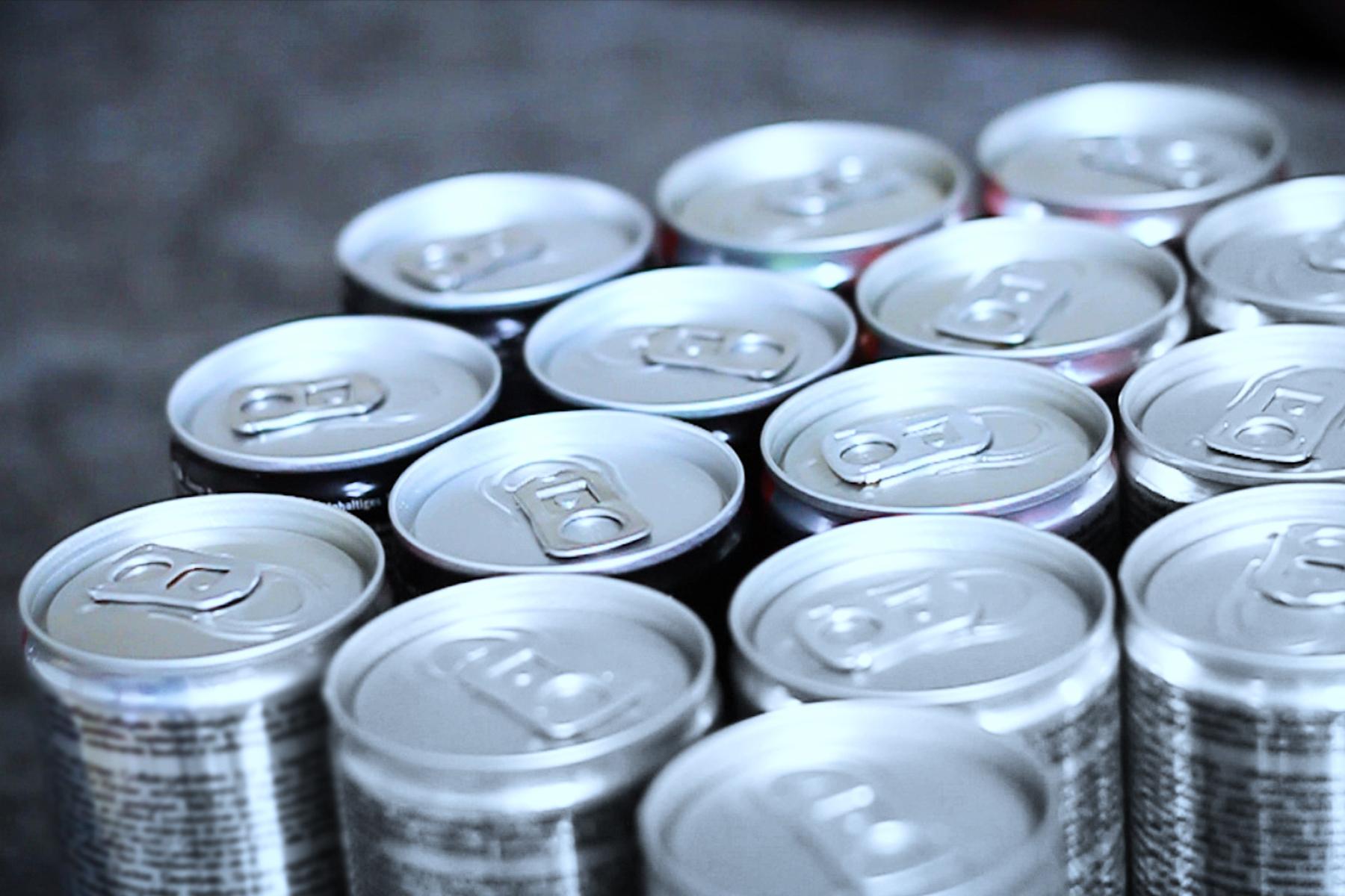 Things to Ask Before Choosing Vitamin Energy Drink