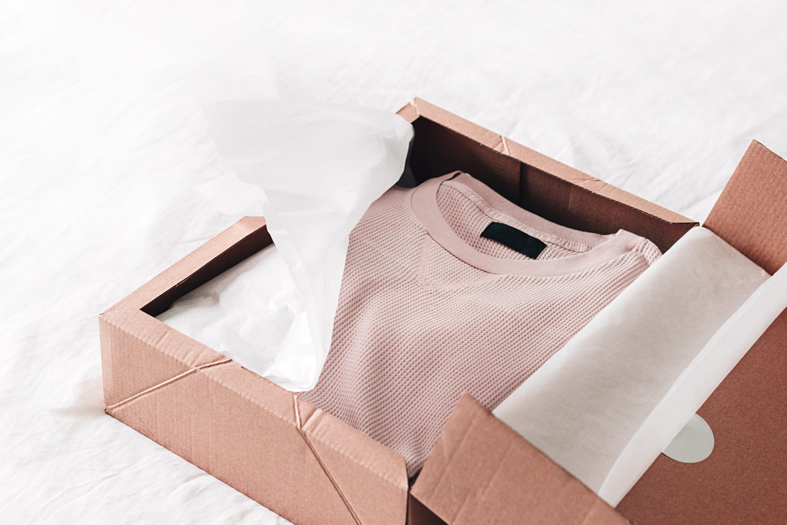 Is T-Shirt Subscription Service Suitable for You?