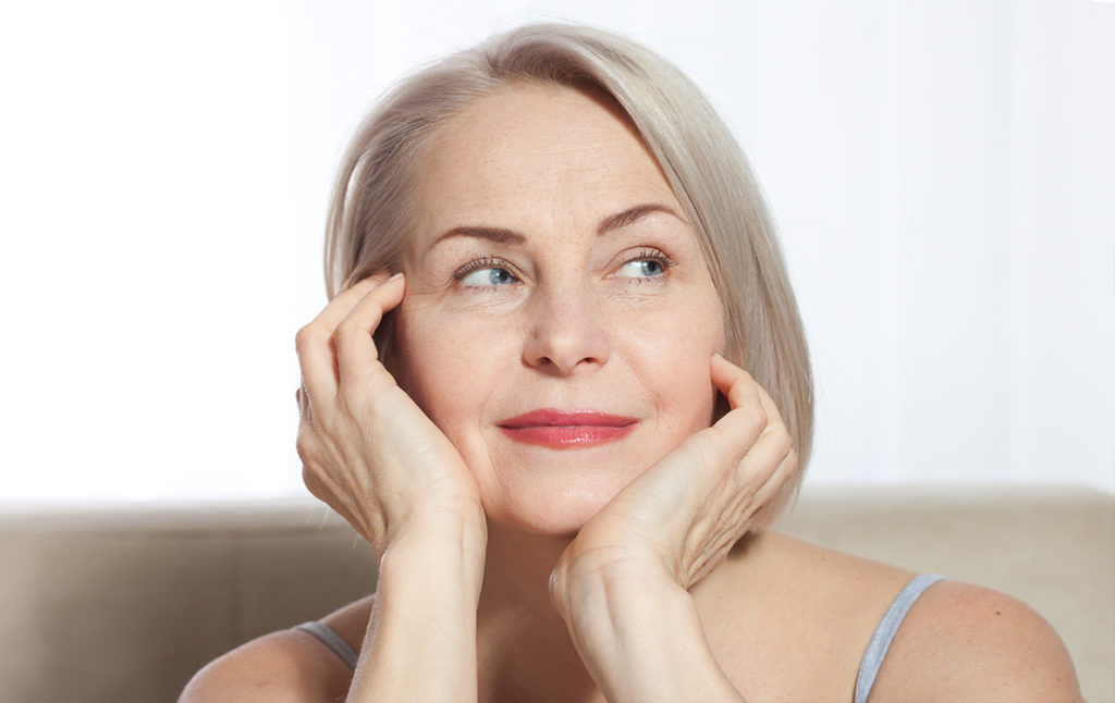 WHY SHOULD I CHOOSE BEVERLY HILLS FOR MY FACELIFT?